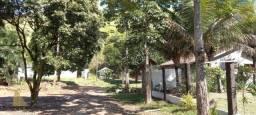 Casa Pinheiral - Vale dos Pinheiros (Cafundó)