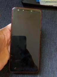 Zenfone 5 PRO selfie 128GB