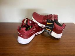 Tênis Nike Presto n° 39