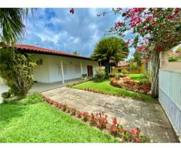 Casa perfeita para família com crianças e  animais de estimação em Coqueiral  de Aracruz