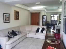 Apartamento à venda, 4 quartos, 1 suíte, 2 vagas, Santa Efigênia - Belo Horizonte/MG