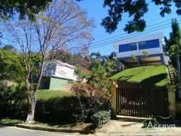 Título do anúncio: Casa com 2 dormitórios à venda, 175 m² por R$ 1.400.000,00 - Parque Jardim da Serra - Juiz