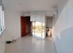 Sala para alugar, 25 m² por R$ 800,00/mês - Santa Rosa - Niterói/RJ