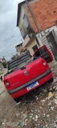 Saveiro 2012