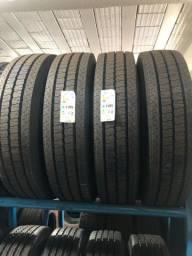 Pneu Michelin 1100/22