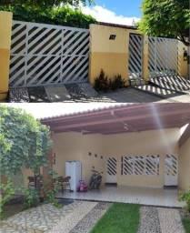 Casa com 5 quartos - Bairro Belo Horizonte ? Patos PB, próximo ao Colégio GEO