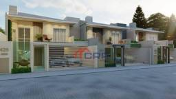 Casa com 3 dormitórios à venda, 220 m² por R$ 850.000 - Mirante do Vale - Volta Redonda/RJ