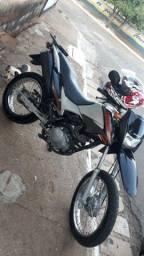 Bros 150cc