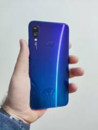 Redmi Note 7 4gb/64gb