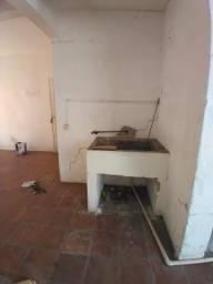 Apartamento para alugar com 3 dormitórios em , cod:I-032117