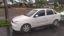 Corsa Novo Sedan Econoflex 1.4