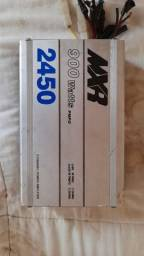 modulo 900w