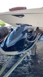 Vendo jet ski yamaha vx 1100 2011 EXTRA