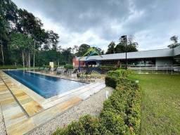 Lote residencial, 363m², Lazer Incrível, Localizado Atrás Orla da Ponta Negra
