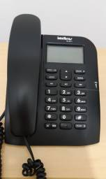 Telefone Intelbras bina