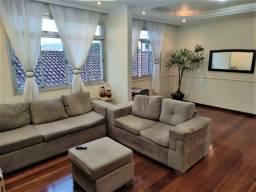 Apartamento à venda, 3 quartos, 1 suíte, 2 vagas, Padre Eustáquio - Belo Horizonte/MG