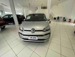 Volkswagen Up Move 1.0 4P