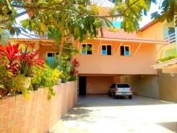 Wilson Félix Casa nas Dunas, 5 quartos, 5 vagas de garagem, piscina, Bairro de Lourdes