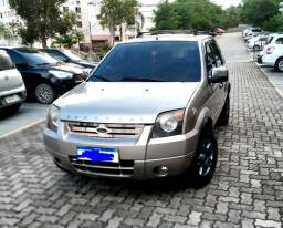 FORD ECOSPORT XLT 1.6 ANO 2005