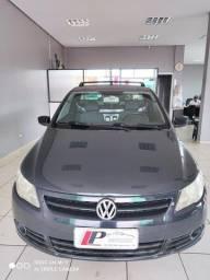 Volkswagen saveiro trend g5 1.6 2010