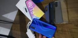 Celular Xiaome Mi 9 Lite
