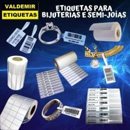 Material adesivo para joias e bijuterias