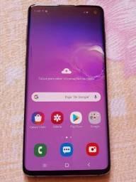 Samsung Galaxy S10 - 128GB