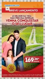 Loteamento Solaris Gererau.!#@!