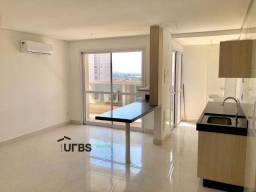 Aparto QS Marista 1 quarto/suite à venda R$ 350.000,00