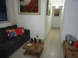 Apartamento à venda, 3 quartos, 1 suíte, 2 vagas, PAMPULHA - Belo Horizonte/MG