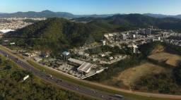 TERRENO À VENDA, COM 739,03M² por R$1.235.000,00 - MUNICÍPIOS - Camboriú