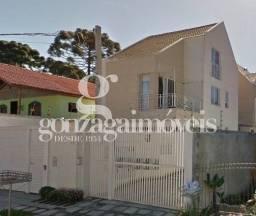 Casa para alugar com 3 dormitórios em Abranches, Curitiba cod:64487001
