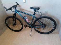 Bike aro 29 nova ultimate