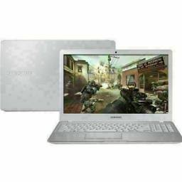 Notebook Samsung X51 Expert