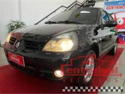 Renault Clio PRI 16 V