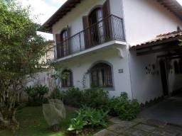 209  -  Casa na Prata  -  Teresópolis  -  R.J:.
