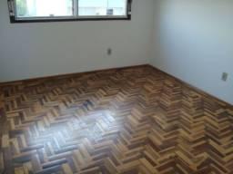 Apartamento para alugar com 2 dormitórios em , cod:I-032085