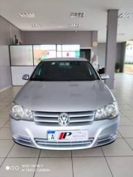 Volkswagen golf sportline 2.0 2010