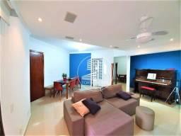 Apartamento com 4 dormitórios para alugar, 135 m²- Vila Mariana - São Paulo/SP Cond. Saint