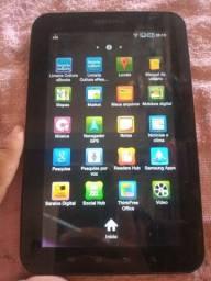 Vendo tablet Samsung GALAXY TAB