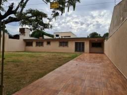Casa, Beverly Falls Park em Foz do Iguaçu