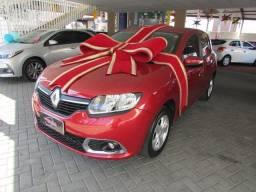 Renault SANDERO DYNA 16