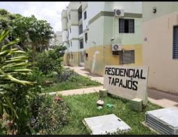 Apartamento com Ótima localização!!!