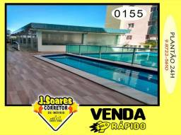 Água Fria, Térreo, 03 quartos, Suíte, 144m², R$ 380.000, Vendo, Apartamento, João Pessoa