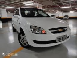 GM Classic LS 2012 75.000Km c/ Direção Hidráulica