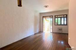Casa 147 m², 03 quartos com suíte e closet para aluguel no Bairro Castelo