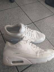 Nike Air Max 95 original numero 44