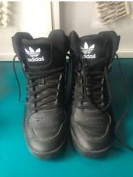 Tênis Adidas Zestra original 37