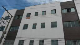 Apartamento à venda com 3 dormitórios em Professores, Coronel fabriciano cod:1635