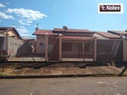 Casa com 3 dormitórios à venda, 168 m² por R$ 330.000,00 - Plano Diretor Norte - Palmas/TO